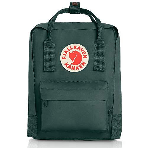 deep green L/ässig Casual Buggy Organizer Kinderwagenorganizer-//tasche mit Rei/ßverschluss Star