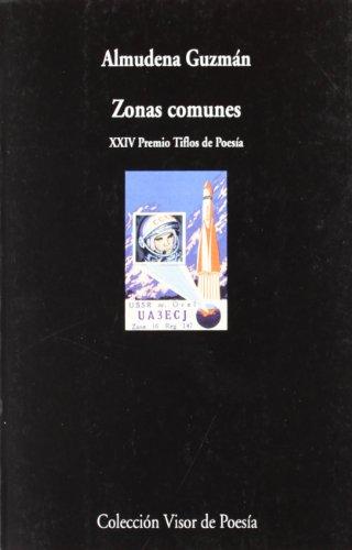 Zonas comunes
