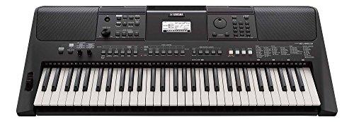 teclados musicales;teclados-musicales;Teclados;teclados-electronica;Electrónica;electronica de la marca YAMAHA