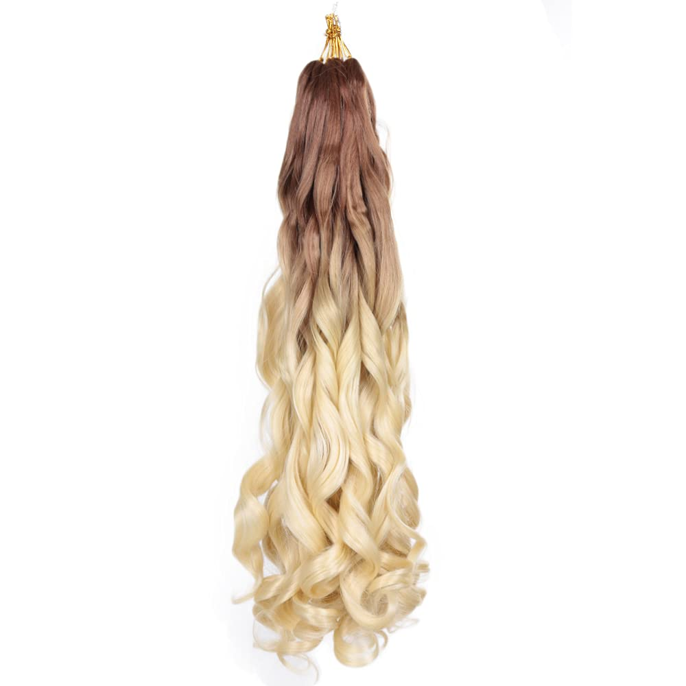 20 Inch Loose Wave Braiding Hair For Pack Pre Stre 6 Women Black Max 82% OFF Popular brand