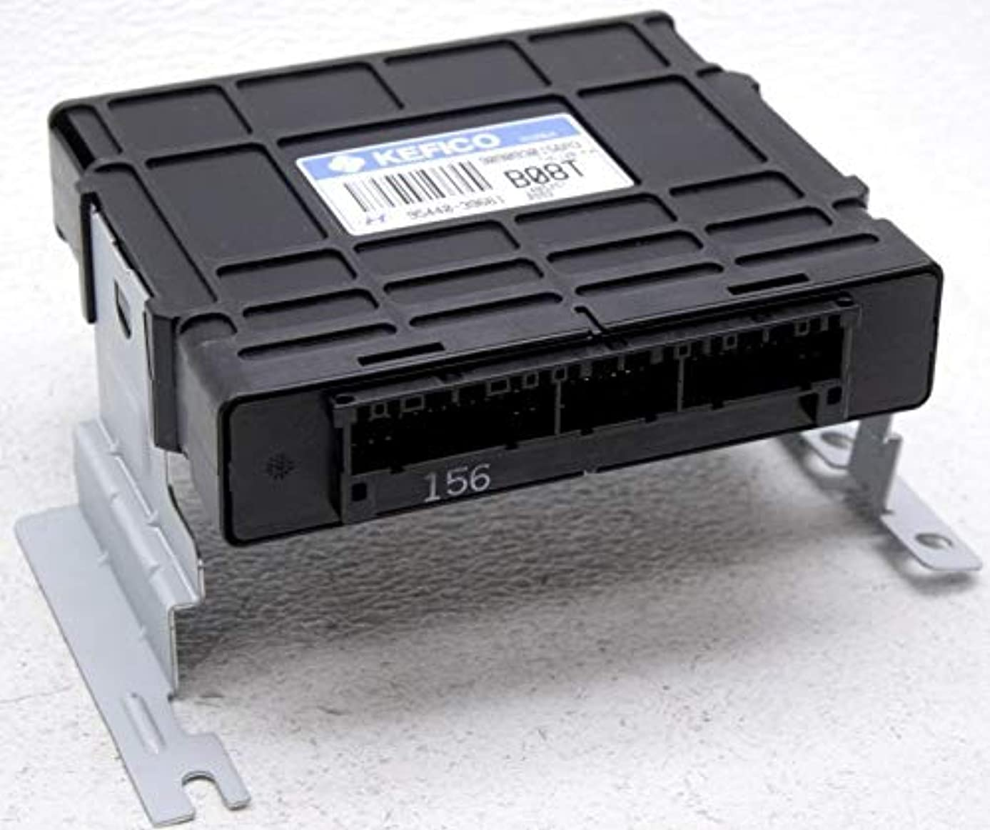 Genuine Hyundai 95440-39661 Automatic Transmission Control Module