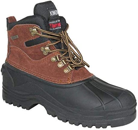 sell work boots