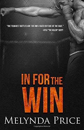 Download In for the Win (Against the Cage) 1973126842