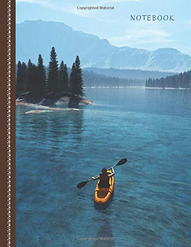 canoa IPOTCH Lote de 2 estabilizadores inflables para kayak duradero y compacto