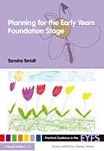 Best early years foundation stage planning Reviews