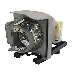 Aurabeam Economy Replacement Lamp for SmartBoard 1020991 Projector with Housing