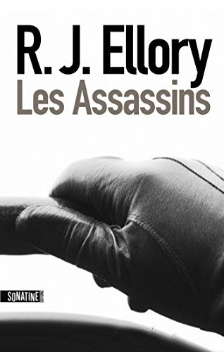 Les Assassins (Hors collection)