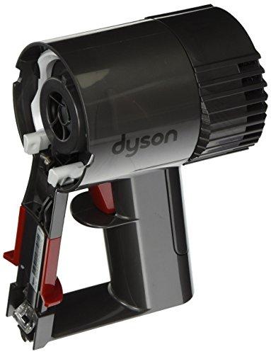 Dyson Main Body, Dc59 Motor Head