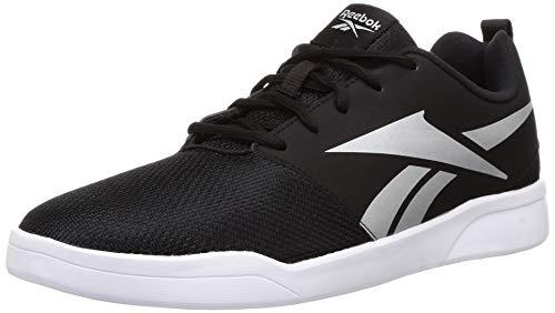 Reebok Men Tread Revolution Adv Lp Black Running Shoes-8 UK (9 US) (FW1945)