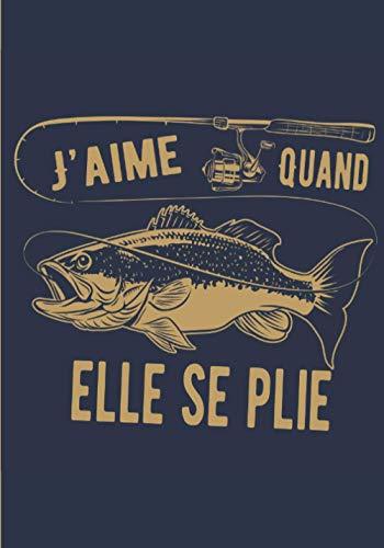 potente para casa J'aime quand elle se plie: Carnet de pêche à Complère |  Ideas musicales |  Diario…