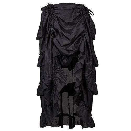 - Diy Kostüme Für Jungs