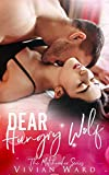 Dear Hungry Wolf (The Matchmaker Series)