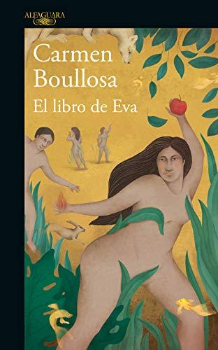 El libro de Eva/ The Book of Eve