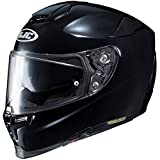 HJC RPHA 70 ST Helmet - Grandal (Large) (Black/Green/White)