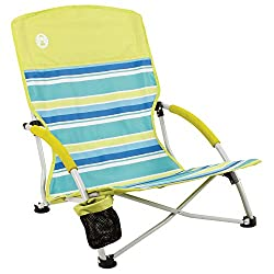 Image of Coleman Camping Chair |...: Bestviewsreviews