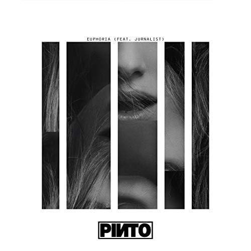 Pinto (CA) Feat. Jurnalist