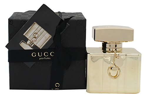 Gucci Premiere Woman Eau de Parfum 50ml Spray - Gift Wrapped Packaging