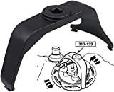 Yoursme 6599 Fuel Tank Lock Ring Wrench Tool for Easy Removal and Installation