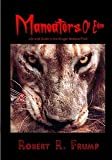The Man-Eaters of Eden: Life and Death among the Lions of Kruger