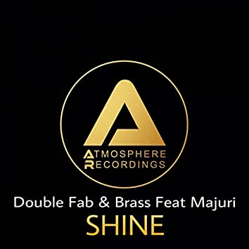 Shine (feat. Majuri)