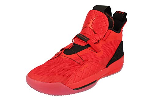 Jordan Nike Air XXXIII Basketball Shoes