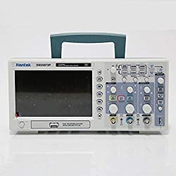 Best Oscilloscope For Audio 2019 Reviews ( Sep  New Edition )