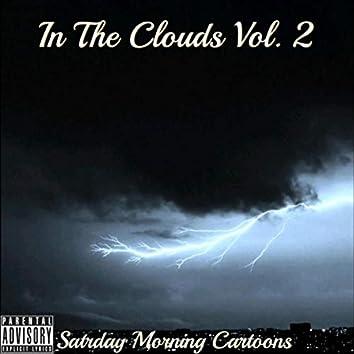 In the Clouds, Vol. 2