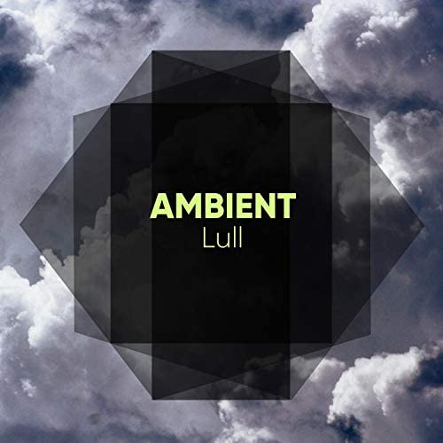 Forest Ambience & Rain Sounds Factory STHLM
