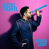 Alles Lebt - Adel Tawil