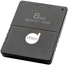 Memory Card 8Mb - Ps2 Dazz, Outros acessórios para notebooks