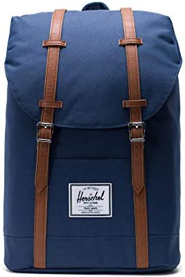Up to 45% off Herschel backpacks and bags