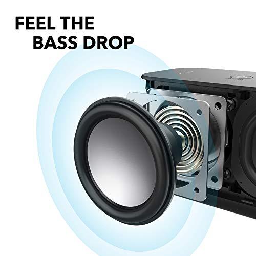 Anker Soundcore Boost Recensione