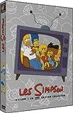 Les Simpson - La Saison 1 [Alemania] [DVD]