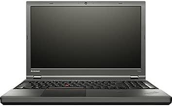 TOPSELLER T540P I7-4600M 8GB