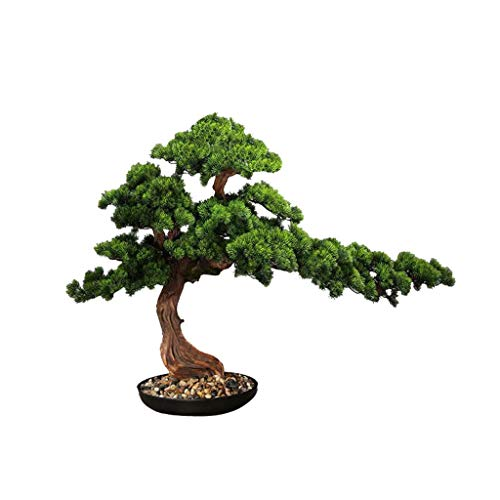 bonsai tree/künstliche pflanzen...