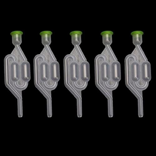 Doble tubo de salida de aleación de compresor de aire, interruptor, válvula de regulación de presión, conexión de tubo de salida doble, compresor de tubo de escape