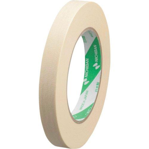 ニチバン クレープマスキングテープ3320H-15 3320H15 [養生テープ]