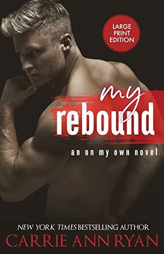 My Rebound (2) (On My Own)
