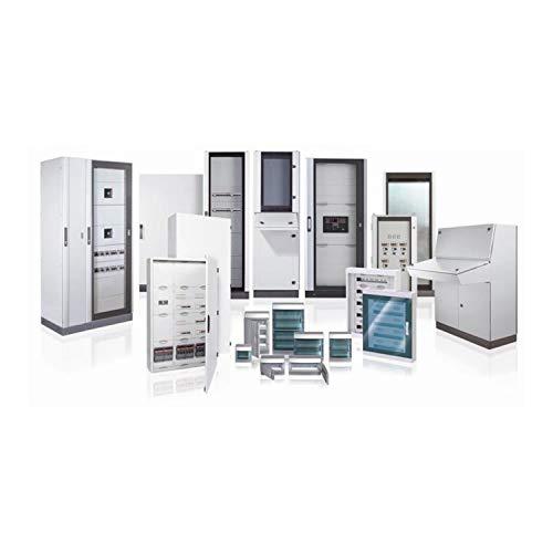 Abb-entrelec PRVS2061 Accesorio para armario instalación eléctrica, Metálico, Estándar