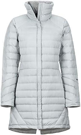 Marmot Women s Ion Jacket Bright Steel S product image