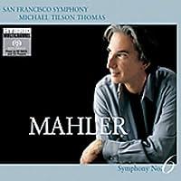 Symphony 6 (Hybr)
