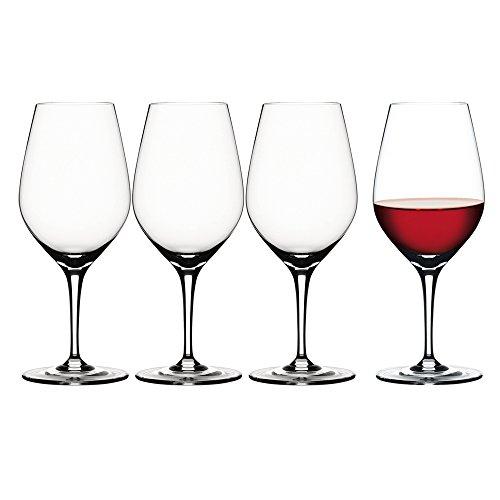 Spiegelau & Nachtmann 4400191 - Copa de Vino Blanco