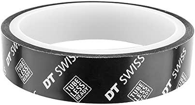 DT Swiss Tape DT Tubeless Roll Rim, 23mm/10m