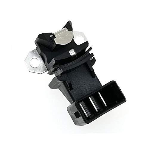 Preisvergleich Produktbild Zündimpulssensor OEM 030905065B für