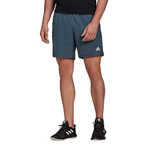 adidas Run It PB 5 Pulgada Pantalones Cortos - AW20