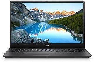 DELL (デル) ノートPC Inspiron 15 7000 7590 NI765-9NHBC ブラック [Core i5・15.6インチ・SSD 256GB・メモリ 8GB]
