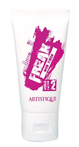 Artistique Freak Minis - verschiedene Sorten - Reise Haar Styling Gel - 30ml - Web Fiber - Hold 2
