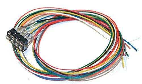 ESU 51950 Kabelsatz mit 8-poliger Buchse