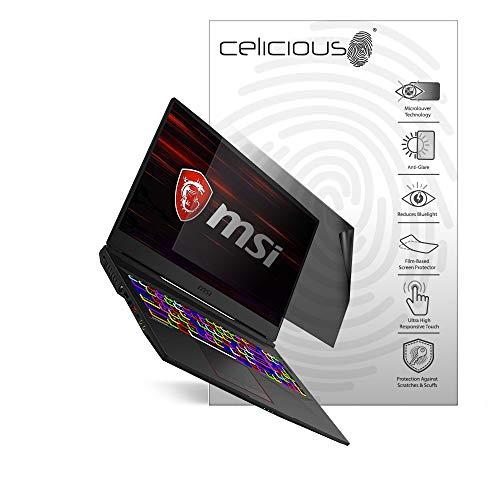 Cheapest Price! Celicious Privacy Lite 2-Way Anti-Glare Anti-Spy Filter Screen Protector Film Compat...