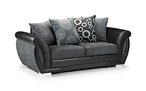 Honeypot - Sofa -...